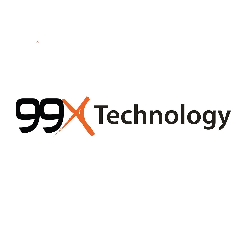 99xtechnology